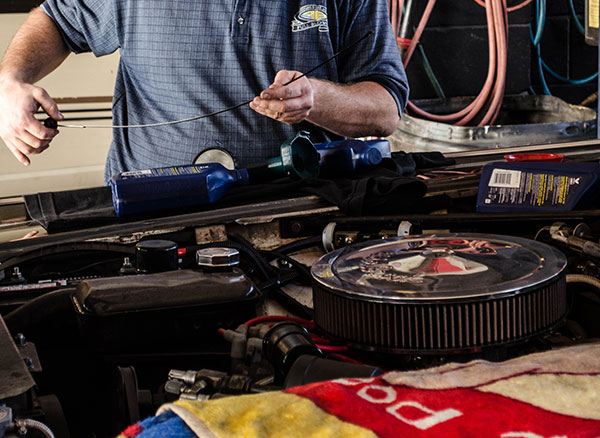 automotive electrical problems and diagnosis