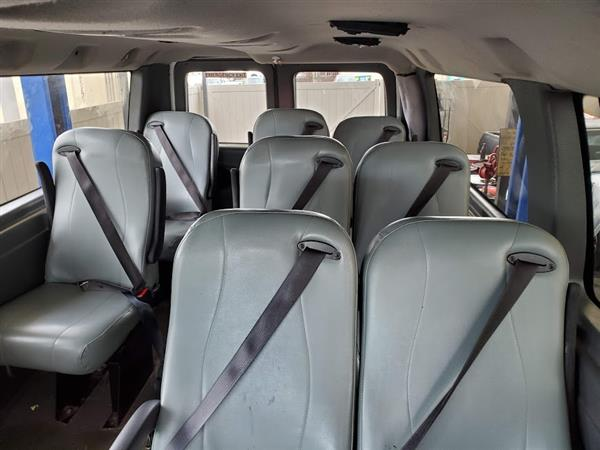 Vehicle Safety Systems Part I. Seat Belts Safety Glass and Supplemental Restraint Systems